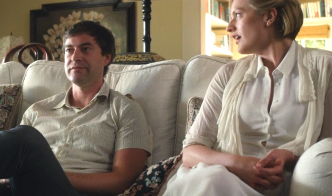 The One I Love (2014), Mark Duplass, Elizabeth Moss