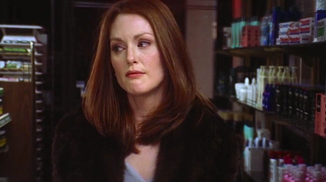 Magnolia (1999), Julianne Moore
