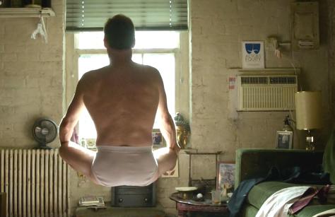 Birdman (2014), Michael Keaton