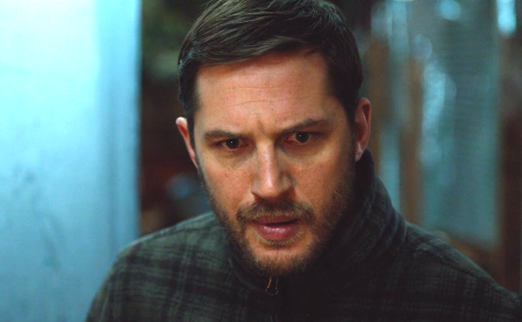 The Drop (2014), Tom Hardy