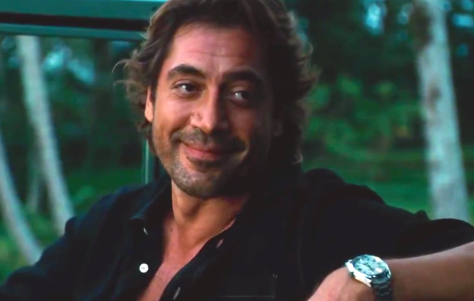 Eat Pray Love (2010), Javier Bardem