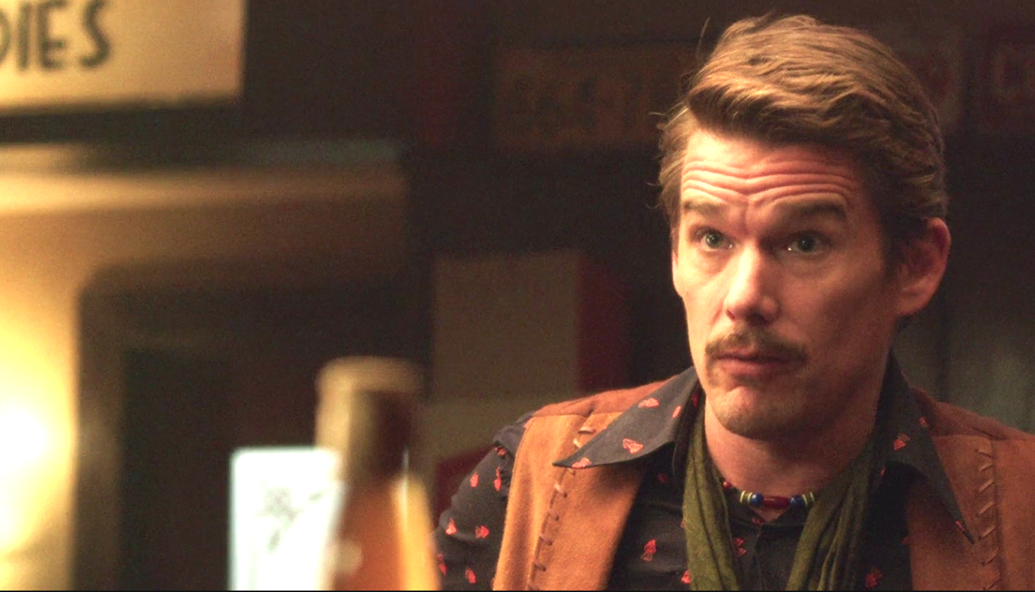 Predestination 2014 Why You Need To Be Ready The Movie My Life