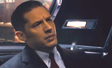 Legend (2015), Tom Hardy