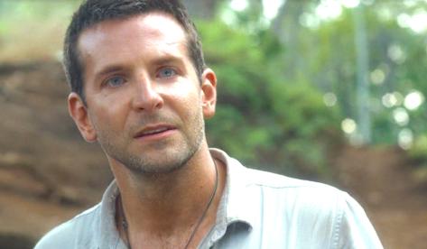 Aloha (2015), Bradley Cooper