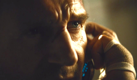 Run All Night (2015), Liam Neeson