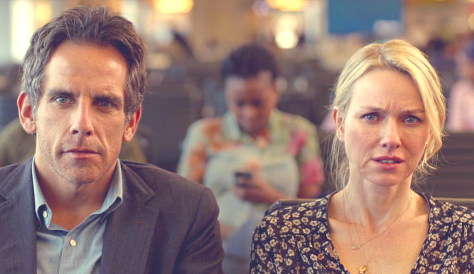 While We're Young (2014), Ben Stiller Naomi Watts