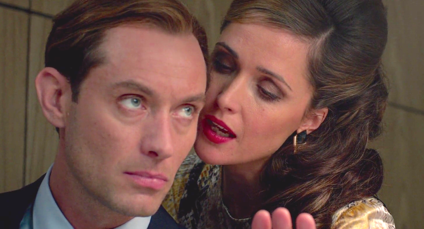 Spy 2015 It S Good People It S Good The Movie My Life