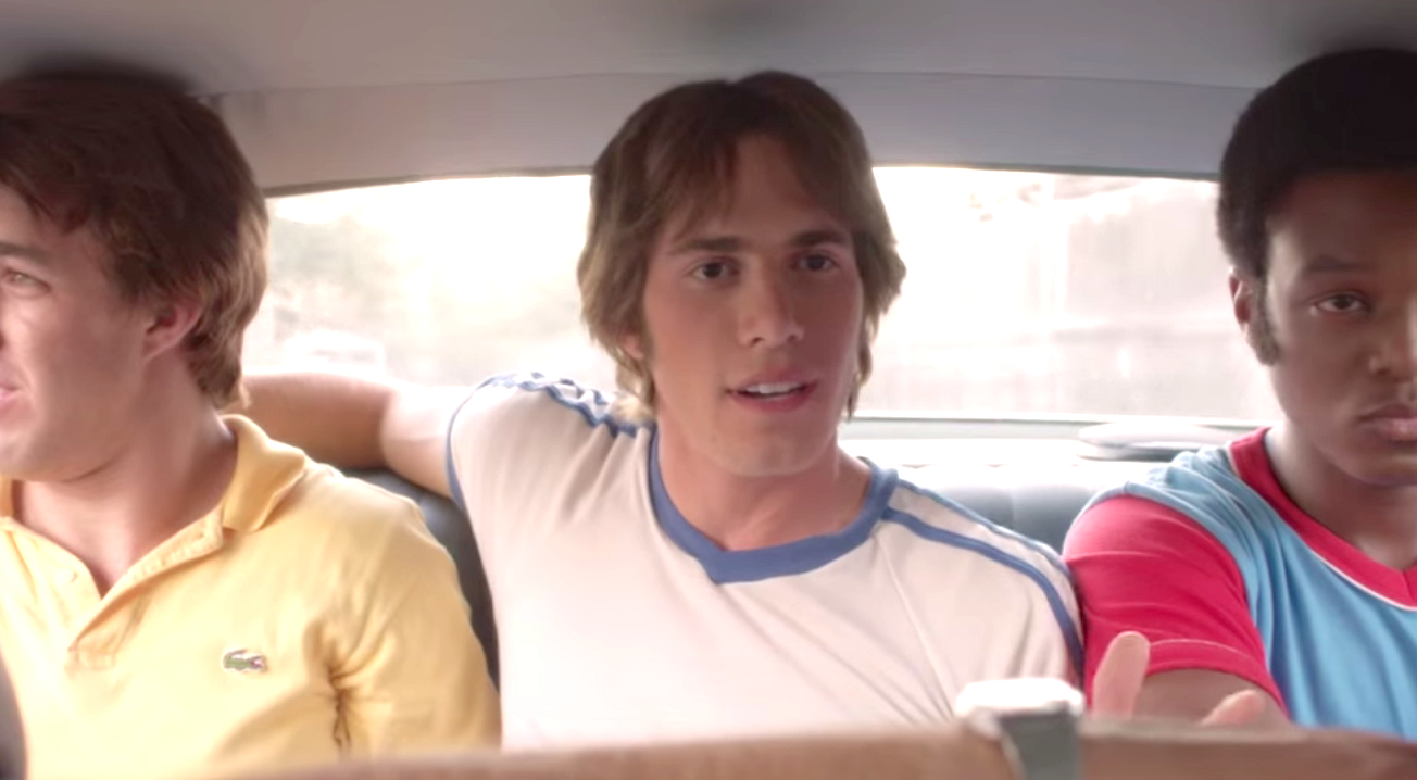 Everybody Wants Some (2016), Will Brittain, Blake Jenner, J. Quinton Johnson .png