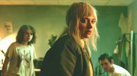 Green Room (2016), Imogen Poots