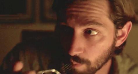 The Invitation 2015 New Trailer Starring Michiel Huisman Logan