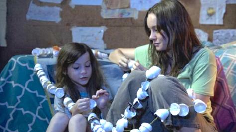 Room (2015), Jacob Tremlay, Brie Larson
