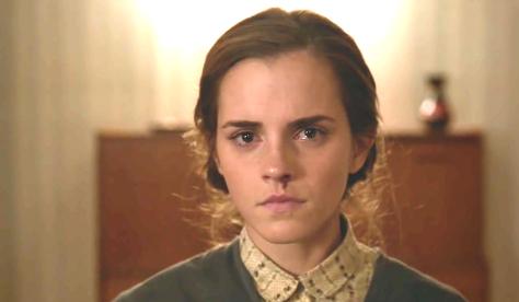 Colonia (2015), Emma Watson