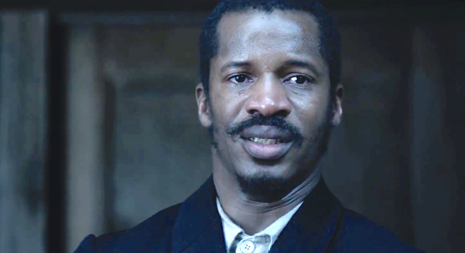 THE BIRTH OF A NATION (2016): New Trailer From Nate Parker, Armie Hammer & Aja Naomi King