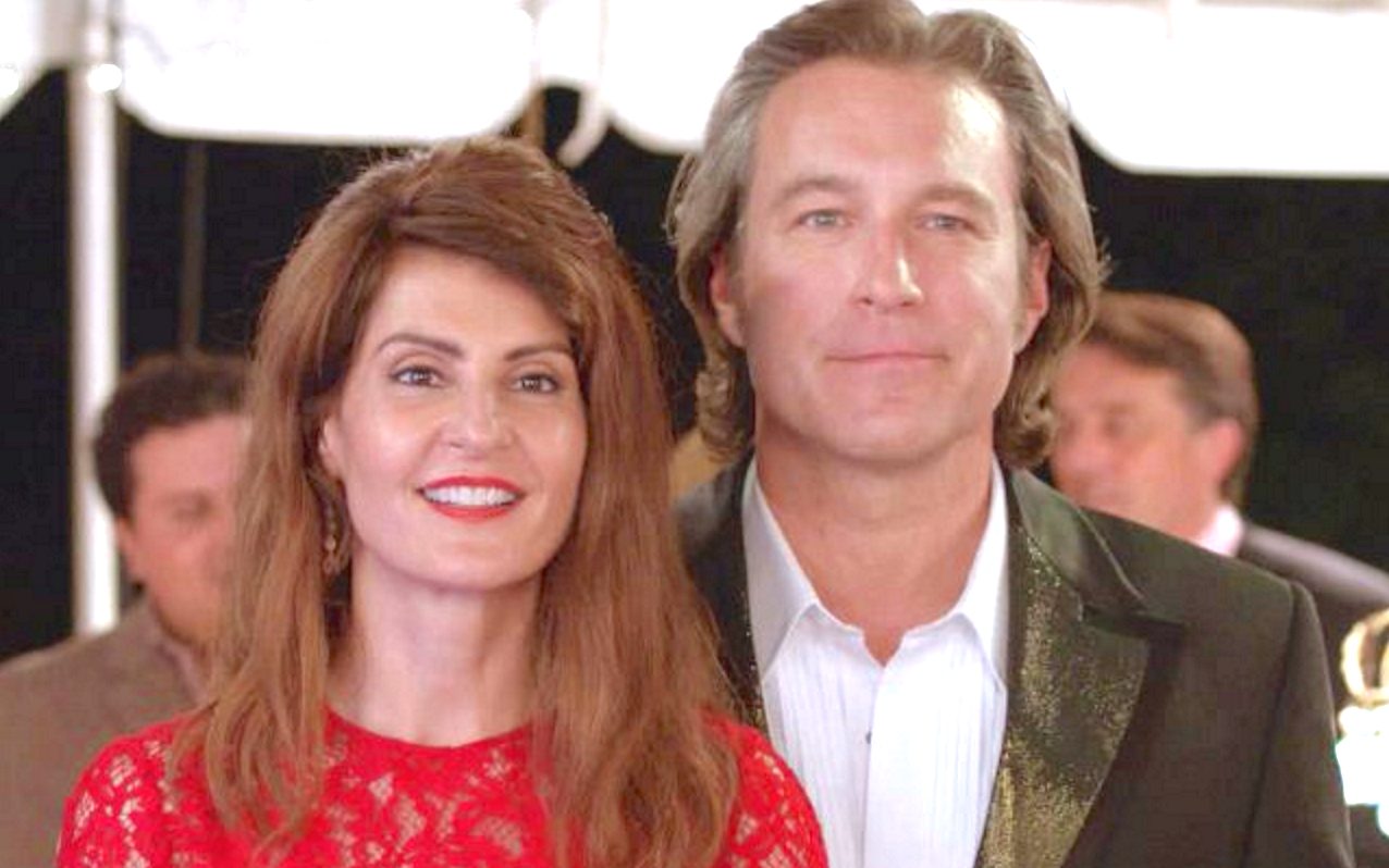 My Big Fat Greek Wedding 2 (2016), Nia Vardalos, John Corbett