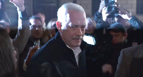 sully 2016 new trailer from clint eastwood tom hanks the