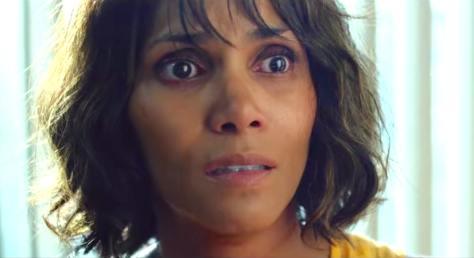 Kidnap (2016): Halle Berry
