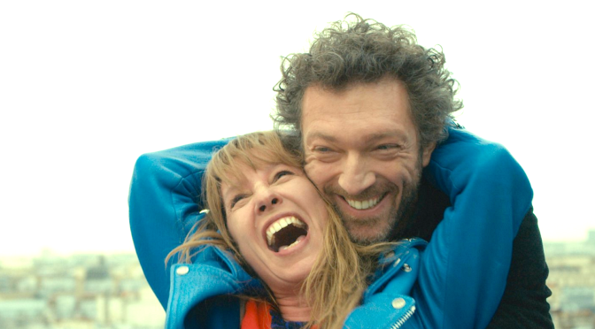 MY KING (2015): New Trailer Starring Vincent Cassel, Emmanuelle Bercot…