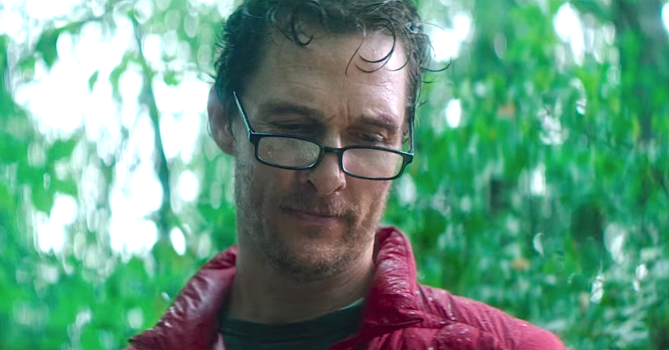 The Sea Of Trees (2015),  Matthew McConaughey.png
