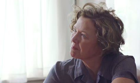 20th Century Women (2017), Annette Bening