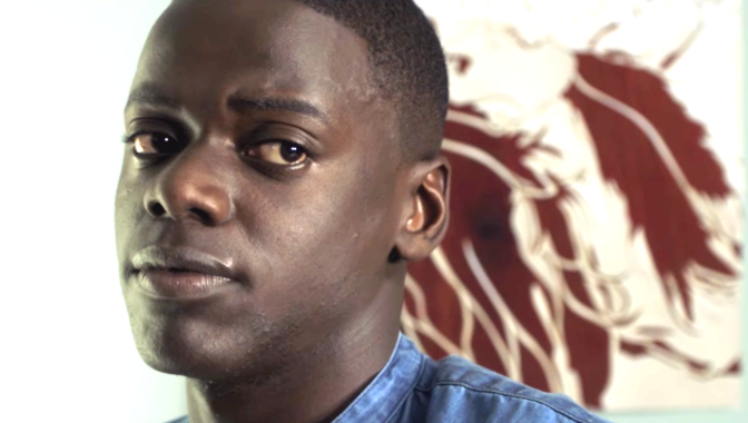 GET OUT (2017): New Trailer For Horror Movie From Jordan Peele & Starring Daniel Kaluuya, Allison Williams…