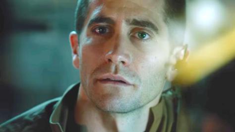 Life (2017), Jake Gyllenhaal