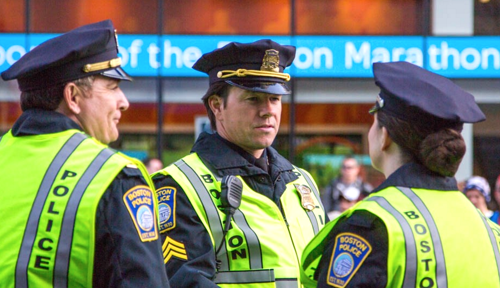 patriots-day-2016-mark-wahlberg