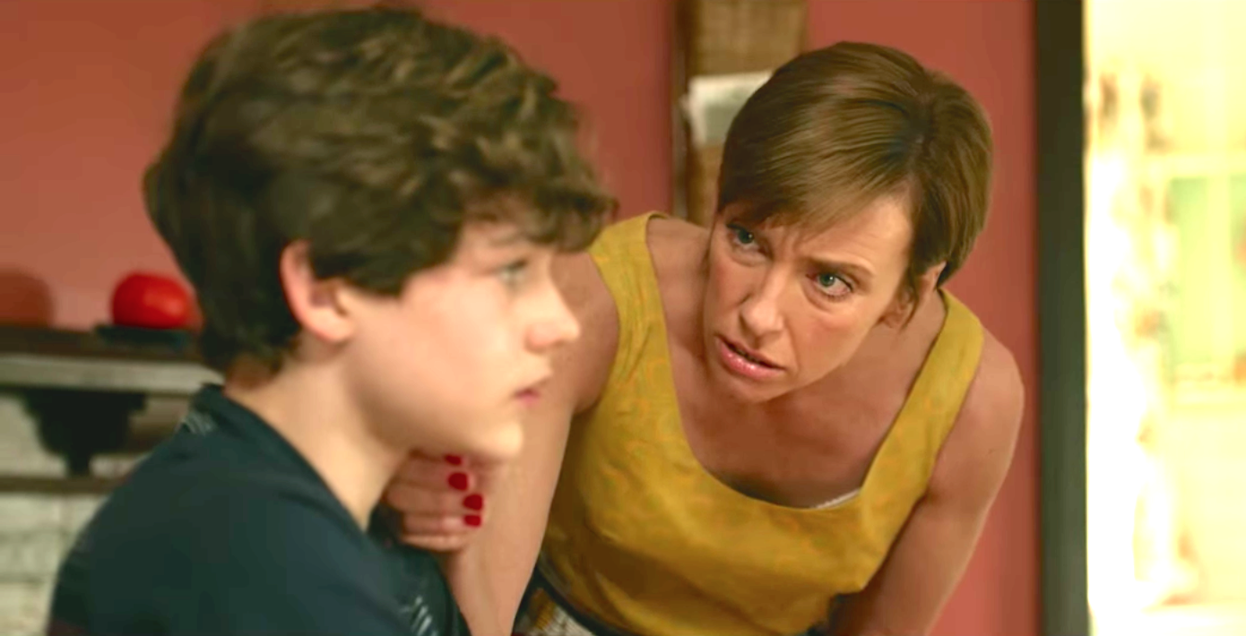 Jasper Jones (2016), Levi Miller, Toni Collette.png