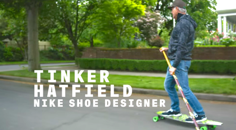 abstract-the-art-of-design-2017-tinker-hatfield