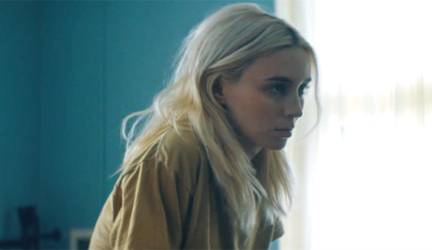 The Discovery (2017), Rooney Mara