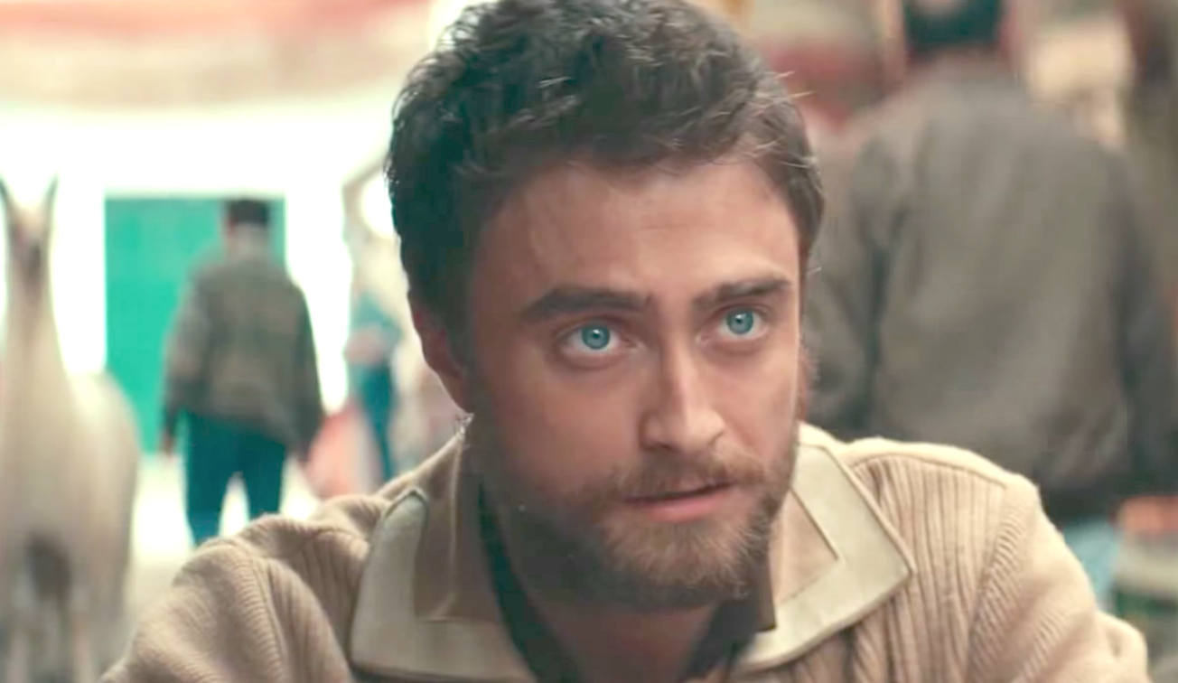 jungle 2017 new trailer from daniel radcliffe thomas