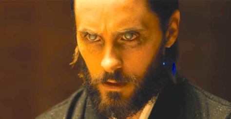 Blade Runner 2049 (2017), Jared Leto