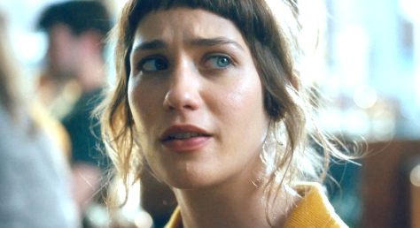 Gemini (2017), Lola Kirke