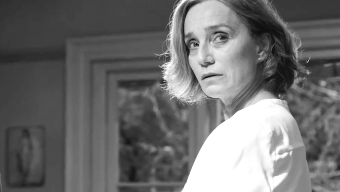THE PARTY (2017): New Trailer From Kristin Scott Thomas, Timothy Spall, Emily Mortimer, Cillian Murphy, Patricia Clarkson…