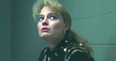 Image result for i tonya movie