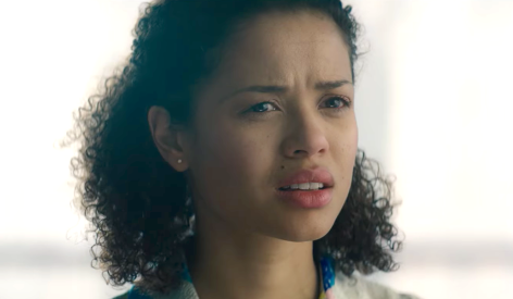 Irreplaceable You (2018), Gugu Mbatha-Raw
