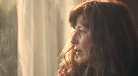 Little Pink House (2017), Catherine Keener