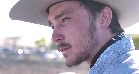 The Rider (2018), Brady Jandreau