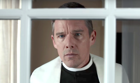 First Reformed (2018), Ethan Hawke.png