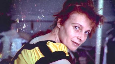 Westwood - Punk. Icon. Activist (2018), Vivienne Westwood