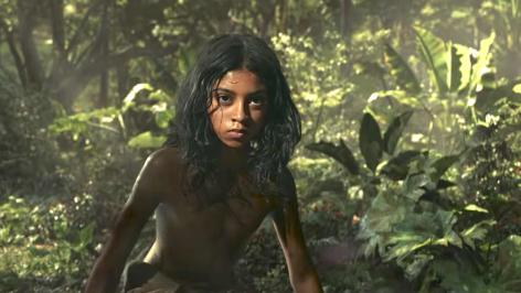 Mowgli (2018), Rohan Chand.png