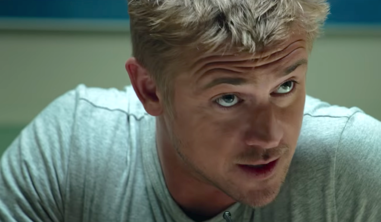 The Predator (2018), Boyd Holbrook.png
