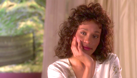 Waiting To Exhale (1995), Whitney Houston