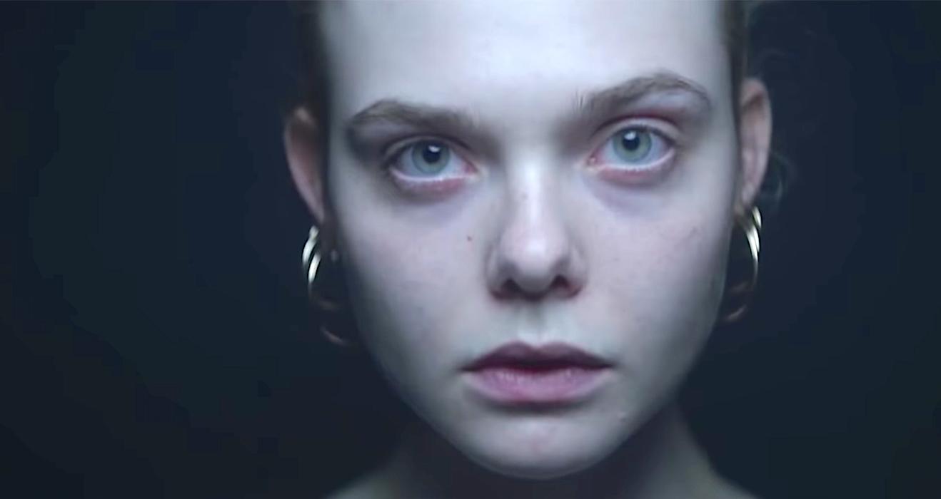 Teen Spirit (2018), Elle Fanning