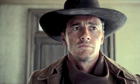 The Ballad of Buster Scruggs (2018), James Franco.png