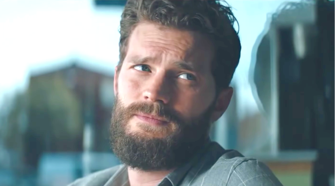 UNTOGETHER (2018): New Trailer From Jamie Dornan, Jemima Kirke, Alice Eve, Ben Mendelsohn…