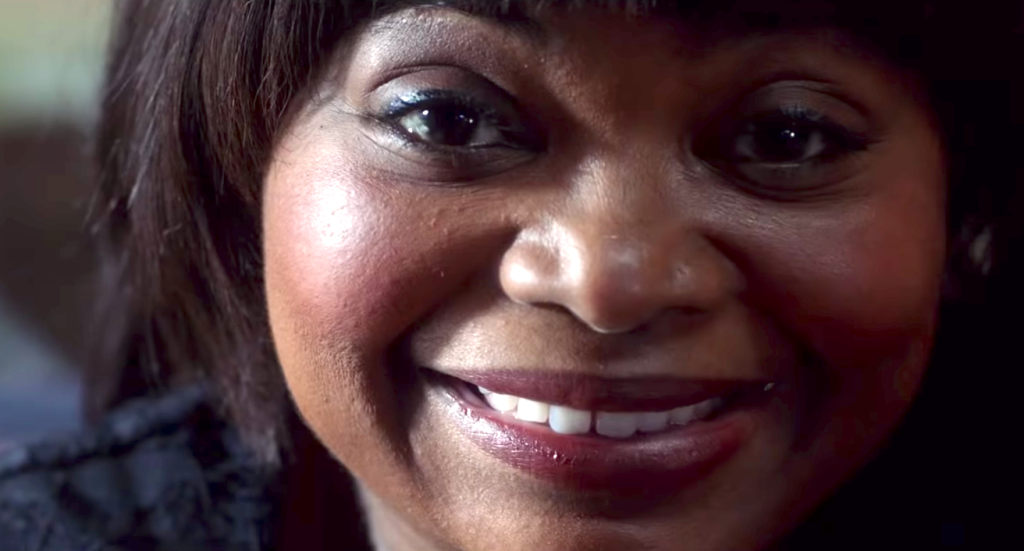 Ma (2019), Octavia Spencer, Universal Pictures