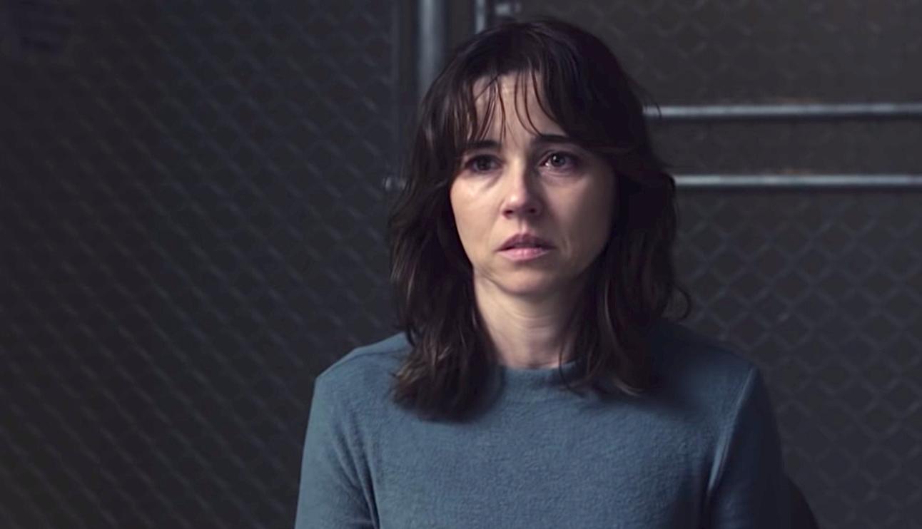 The Curse Of La Llorona 2019 New Trailer From Linda