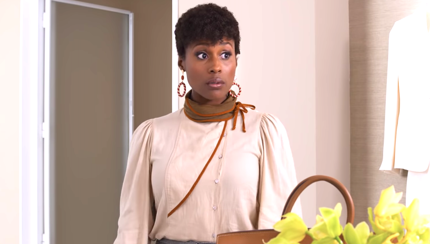 Little (2019), Issa Rae, Universal Pictures