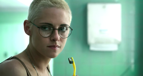 Underwater (2020), Kristen Stewart, 20th Century Fox