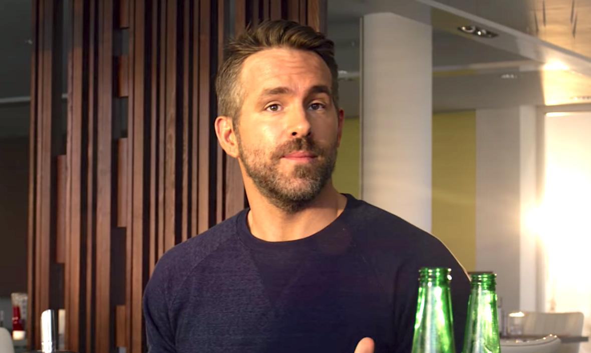 6 Underground (2019), Ryan Reynolds, Netflix